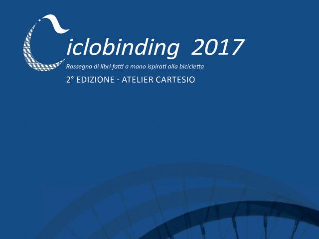 Ciclobinding 2017