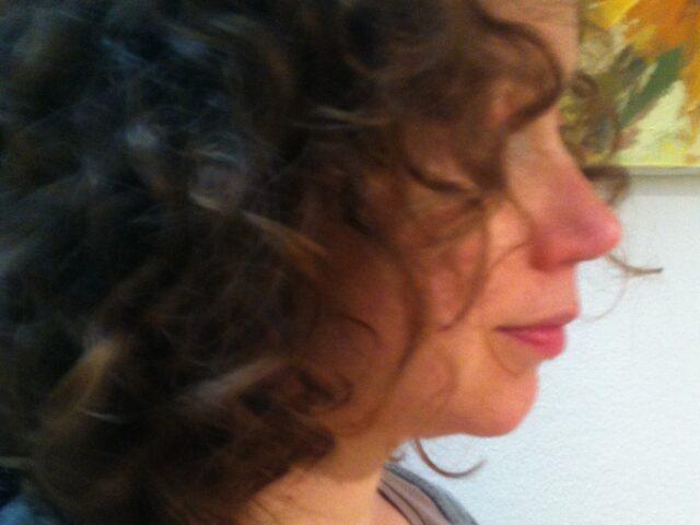 Elisa Lecchini